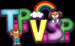 Logo_tipivispi_big